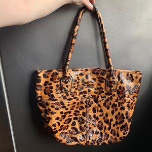 Handbags - New Purse!